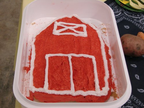 barn-cake.jpg