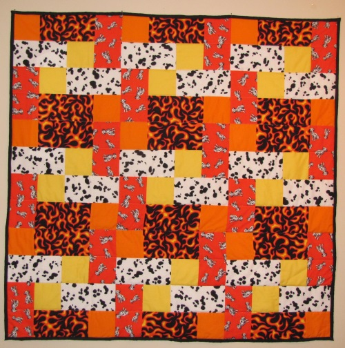 Free Quilt Patterns Archives Fabricmomfabricmom