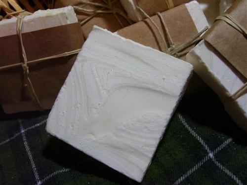 soap1copy