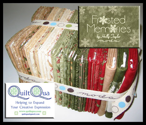 frosted_memories_fat_quarter_bundle_quilt_qua1