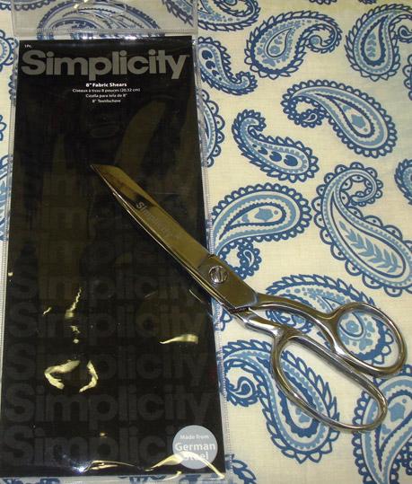 simplicity-scissors