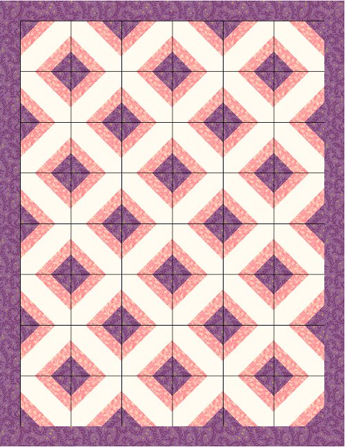 Free Quilt Patterns for Babies and Kids - Better Homes and Gardens