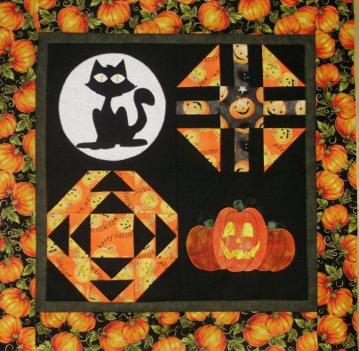 Halloween4blockswap