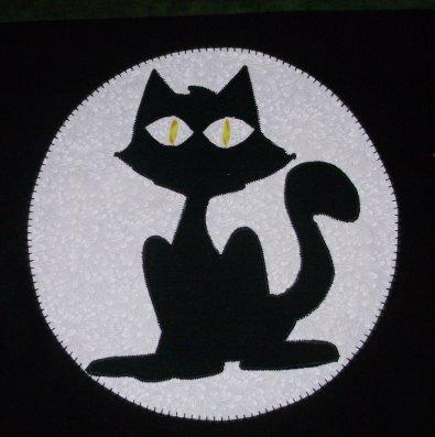 catsilhouette
