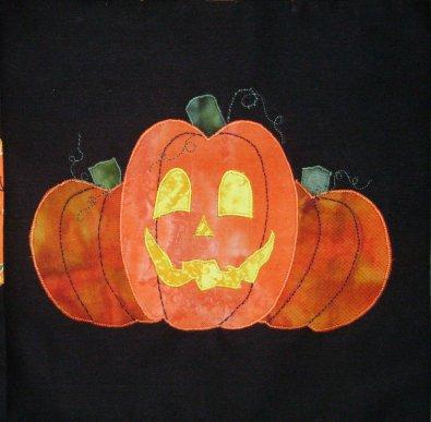 halloweenpumpkinbunch