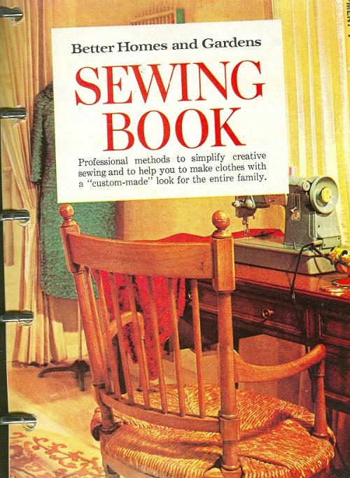 sewingbook1