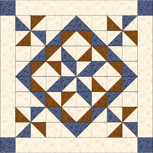 Free Beginner Quilt Patterns Archives FabricMomFabricMom Inspiration Free Quilting Patterns