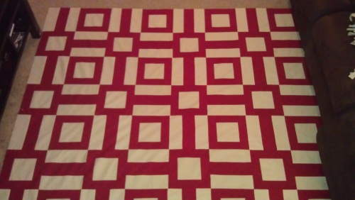Easy Quilt Patterns Free Archives Fabricmomfabricmom
