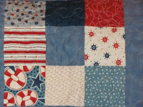 Patriotism quilts quilting gallery