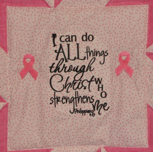 breast-cancer-awareness-quilt-block-center-embroidery-500x500