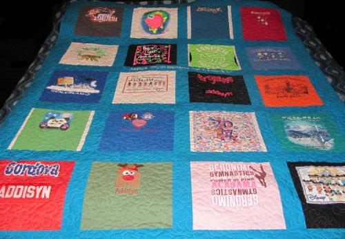 addisyns-t-shirt-quilt-fabricmom