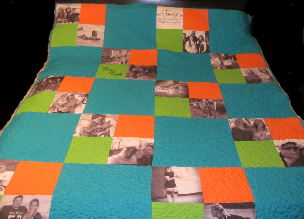 Free Motion Quilting Archives Fabricmomfabricmom
